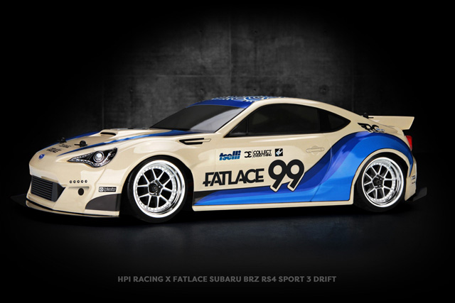 Fatlace_HPIRacing_BRZ_RC_Car_small