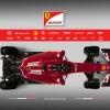 Ferrari_SF15T_4