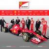 Ferrari_SF15T_9