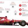 Ferrari_SF15T_specs
