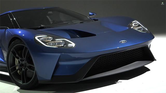 Forza6_FordGT_BTS