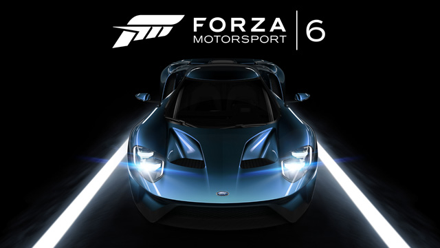 Forza6_KeyArt_horizontal_small