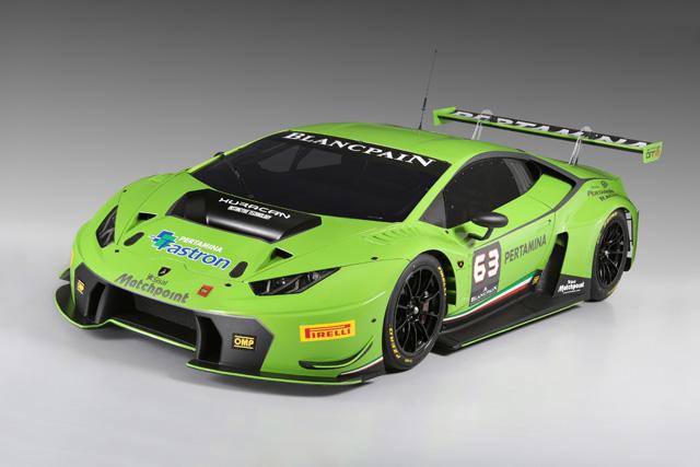 Lamborghini_Huracan_GT3_small