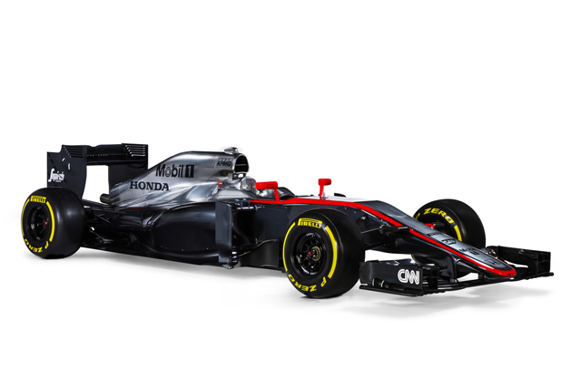 McLarenHonda_MP4-30_small