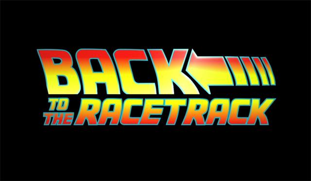 McLaren_BackToTheRaceTrack_JensonButton_FernandoAlonso
