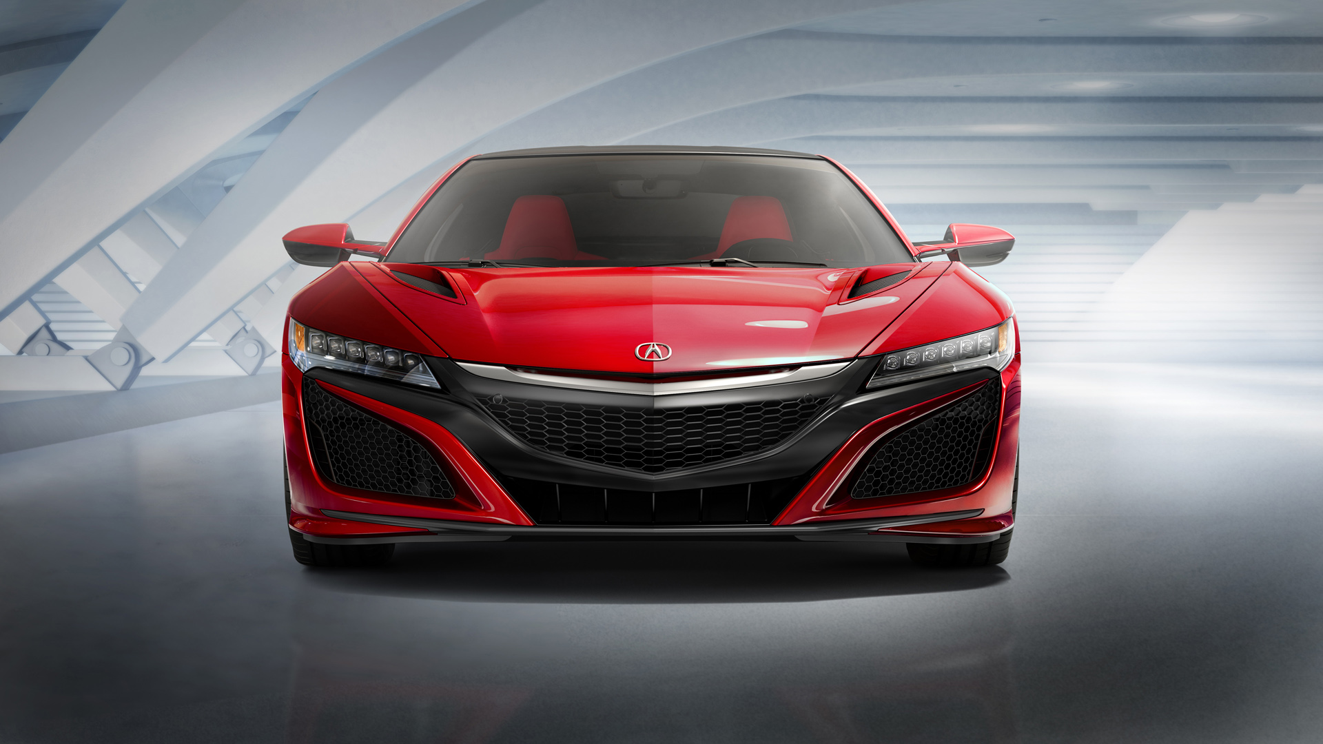 How Much Does The 2016 Acura Nsx Cost | 2017 - 2018 Best Cars Reviews