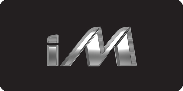 Scion_iM_Badge_Final_small