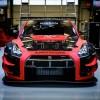 AlwaysEvolving_ReplayXD_Nissan_GT-R_NISMO_GT3_#withdad