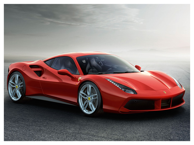 Ferrari_488_GTB_small