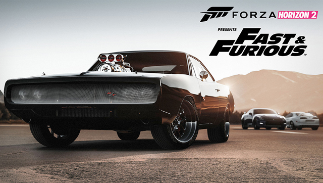 ForzaHorizon2_FastAndFurious_Expansion_small