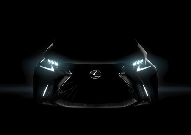 Lexus_LF-SA_Concept_small