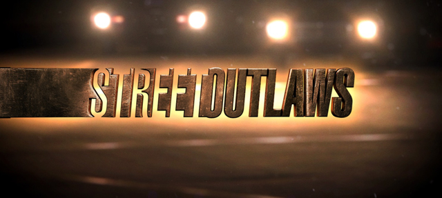 Street-Outlaws-Logo-small