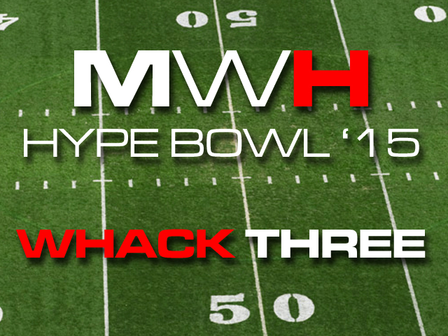 hype_bowl_2015_whack3