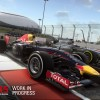 Codemasters_F1_2015_Screenshot_4