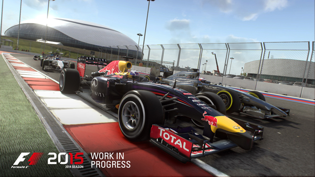 Codemasters_F1_2015_small
