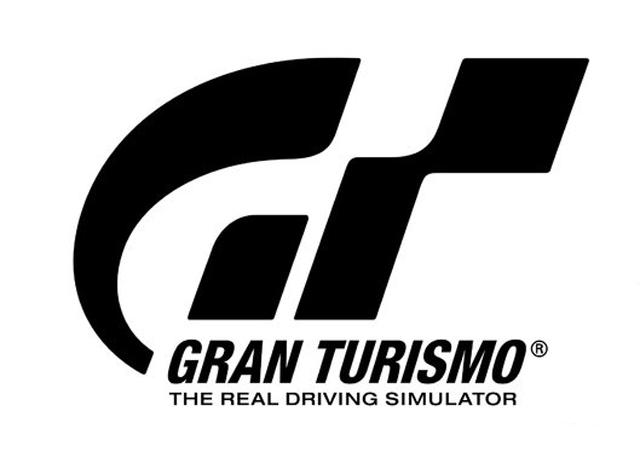 GranTurismo_Logo