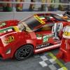 LEGO_SpeedChampions_Ferrari_458_Italia_GT2