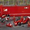 LEGO_SpeedChampions_Ferrari_F14T_ScuderiaFerrari_Truck
