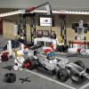 LEGO_SpeedChampions_McLarenMercedes
