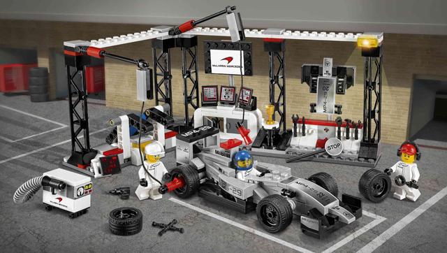 LEGO_SpeedChampions_McLarenMercedes_small