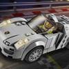 LEGO_SpeedChampions_Porsche_918_Spyder