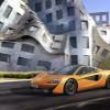 McLaren_570S_28
