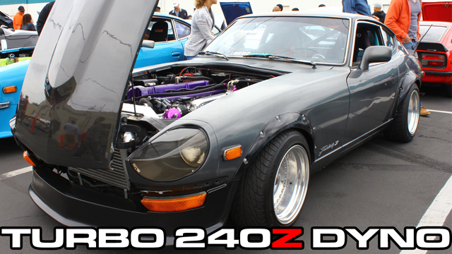 347HP_240Z_DynoRun_small