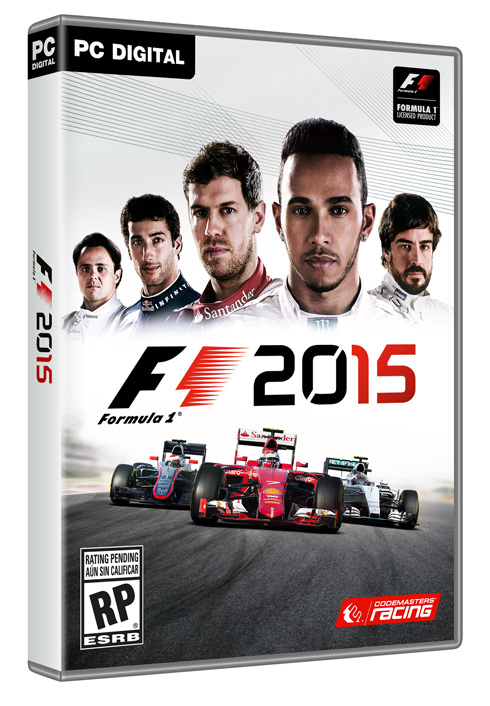 Codemasters_F1_2015_BoxArt_Small