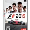 Codemasters_F1_2015_BoxArt_large