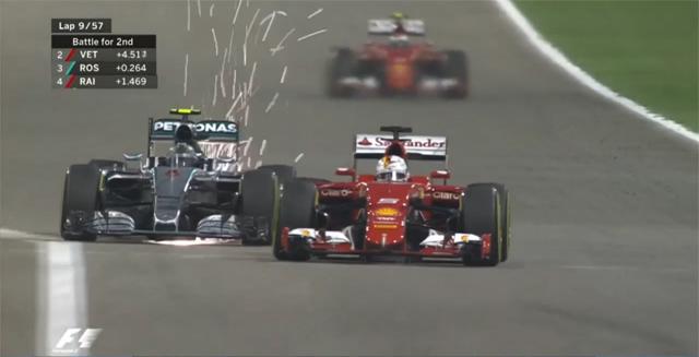 F1_2015_Bahrain_GP