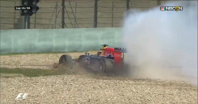 F1_2015_China_GP