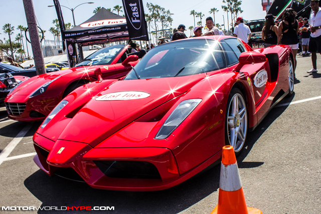 MothersExoticCarShow_2015_small