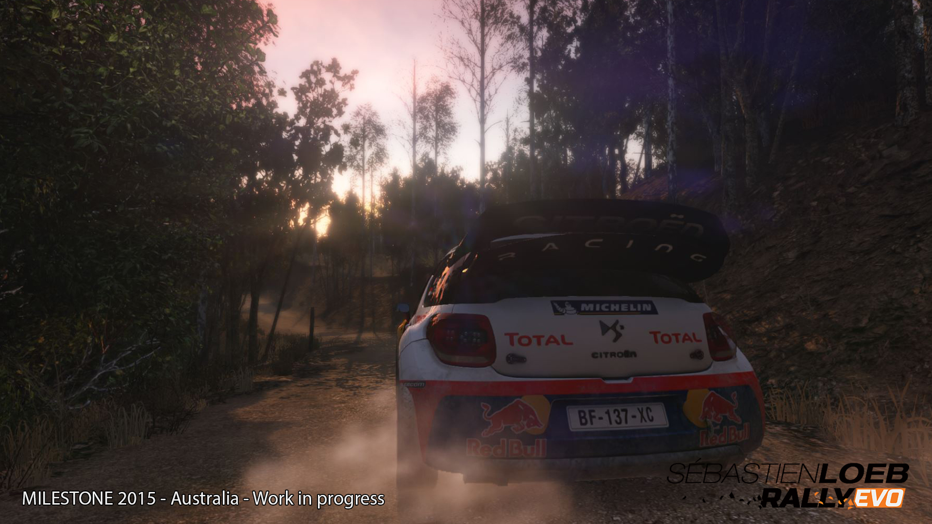 Video game review: Dirt Rally brings home new racing challenge ...