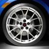 Subaru_STI_Performance_Conept_11