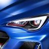 Subaru_STI_Performance_Conept_4