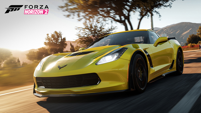 ForzaHorizon2_Alpinestars_CarPack_small