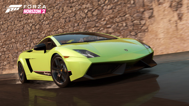 Forza_Horizon_2_PreOrder_DLC_Pack_small