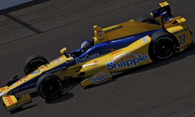 IndyCar_2015_Indy500