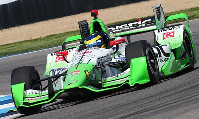 IndyCar_2015_Indy_GP
