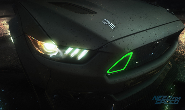 NeedForSpeed_2015_MustangRTR_small