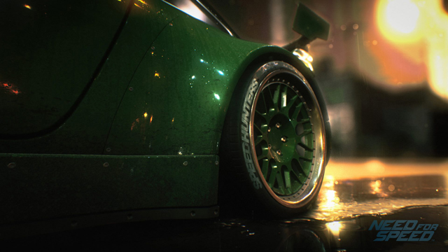 NeedForSpeed_2015_Teaser_small