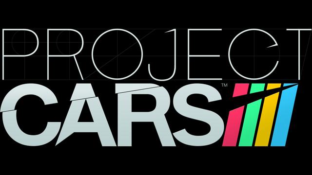 ProjectCARS_FulLCarList_Small