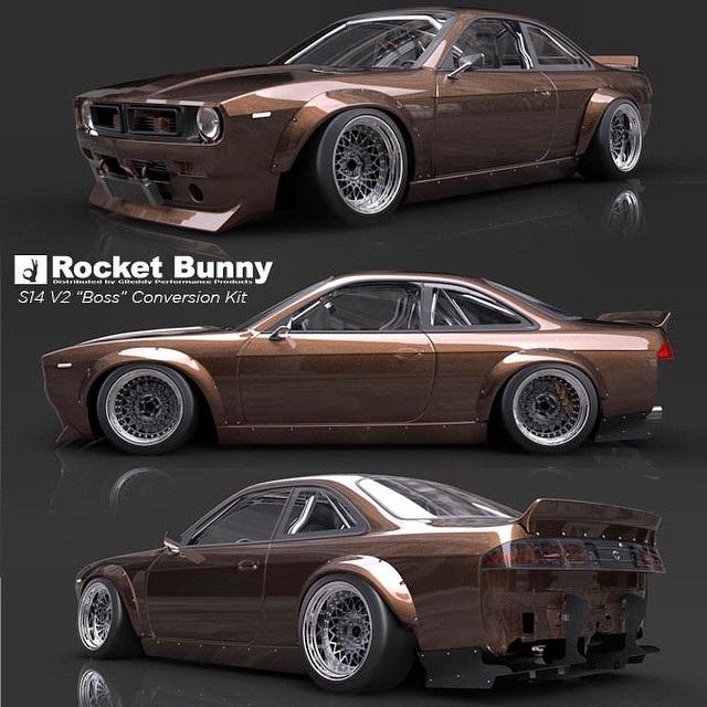 RocketBunny_S14_V2