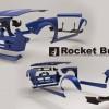 RocketBunny_S14_V2_5