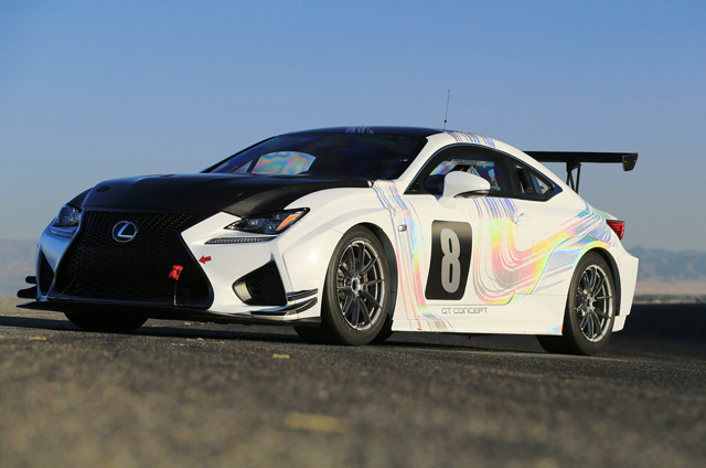 2015_Lexus_RC-F_Pikes_Peak_small