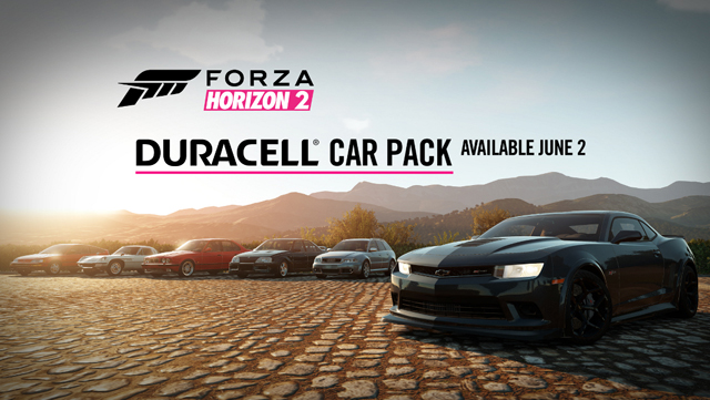 Duracell_Car_Pack_small