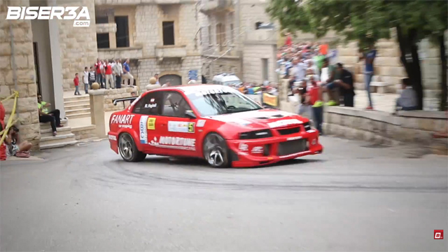Evo_Rally_Hill_Climb