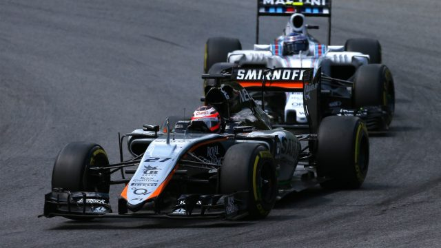 F1_2015_AustrianGP