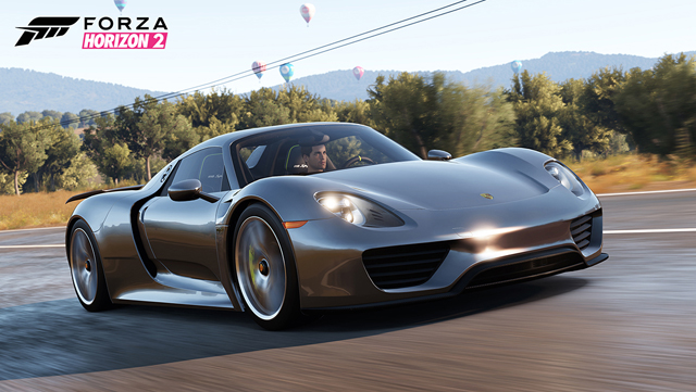 ForzaHorizon2_Porsche_Expansion_small