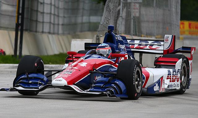 IndyCar_2015_Detroit